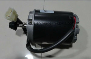 Mando Condenser Fan Motor Universal Type Htac-1820 pictures & photos