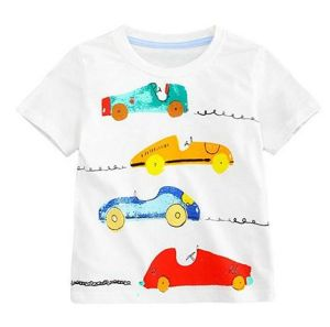 Baby Boy Clothing pictures & photos