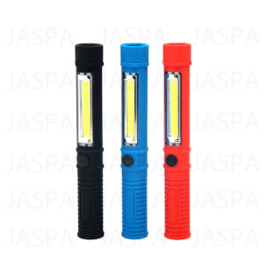 Mini COB LED Working Lamp with Magnet (33-1F1601) pictures & photos