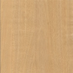 Vinyl Flooring 4mm Click System with Good Price Made in China pictures & photos
