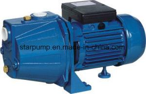 Certificate ISO 9001 Garden Jet Water Pump pictures & photos