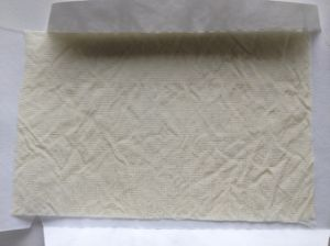 Manufacturer Supply Wound Dressing pictures & photos