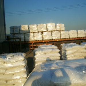 Animal Used for Feed Grade Urea pictures & photos