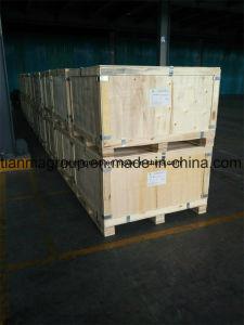 Sheet Moulding Compound SMC Sheet Ral7035 Color BMC Sheet pictures & photos