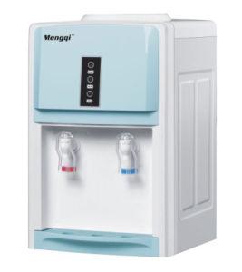 Desktop Water Cooler pictures & photos