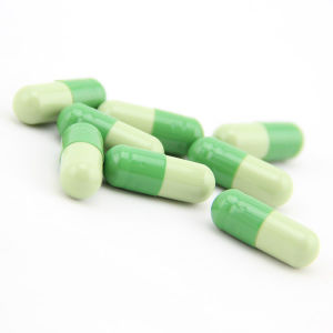 Tribulus Terrestris Capsules Contract Manufacturing pictures & photos