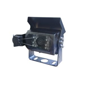 Auto Washer Camera System with IP68 Waterproof CCD Rear View Camera pictures & photos
