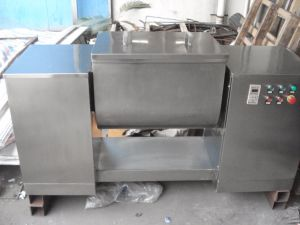 CH-300 Stainless Steel Flour Mixing Machine pictures & photos