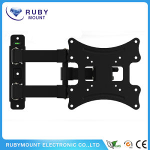 Full Motion TV Wall Mount A3701 pictures & photos