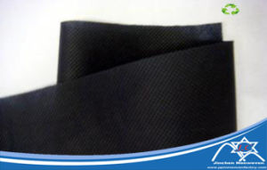 Flame Resistant PP Nonwoven Fabric pictures & photos