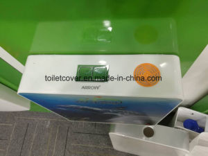 Toiletset Water Tank with 3D or 5D Plate pictures & photos