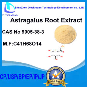 Astragalus P. E CAS 9005-38-3 pictures & photos