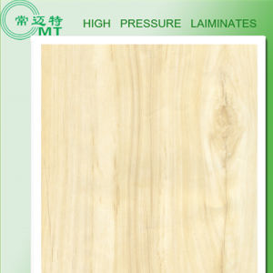 High Pressure Laminate/Formica Laminate Sheets pictures & photos