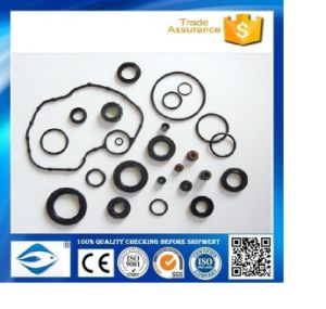 OEM Rubber Seal & Rubber Roller & Rubber Strip & Rubber Gasket & Rubber Crawler pictures & photos