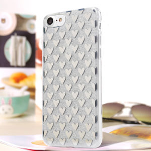 December Newest Mobile/Cell Phone Case for iPhone 7 Case pictures & photos