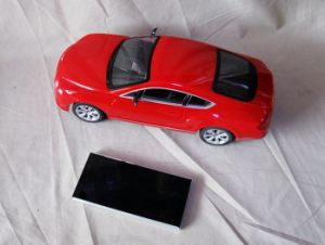 Kids R/C Model Bentley (License) Toy pictures & photos