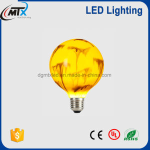 Hot sale OEM LED decro light bulb SKD for sale pictures & photos