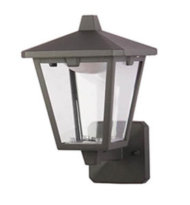 Ce/RoHS LED Garden Wall Light 8W