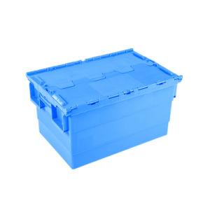 Rodman No. 2 Multifunctional Plastic Container, Storage Box pictures & photos