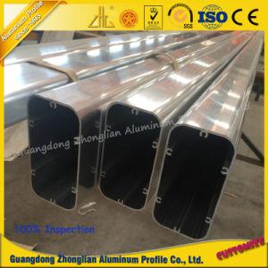 Manufacturer Aluminum Extrusion Profiles for Aluminium Curtain Wall Profile pictures & photos