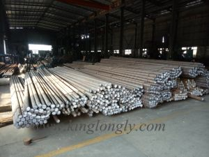 Excavator Bucket Teeth Forging Not Casting for Mining Machine and Construction Machinery pictures & photos