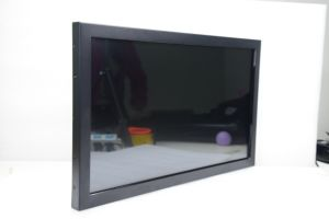21.5 Inch Open Infrared LCD Touch Screen Monitor pictures & photos