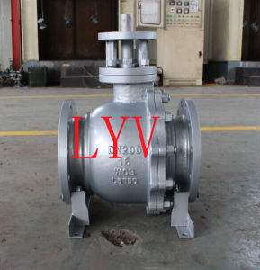 Wenzhou Ball Valve with Good Quality