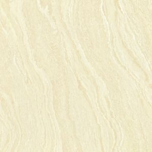Buliding Material 600X600mm Beige Amazon Porcelain Polished Tile (TJB602) pictures & photos