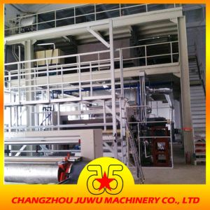 Nonwoven Machinery pictures & photos