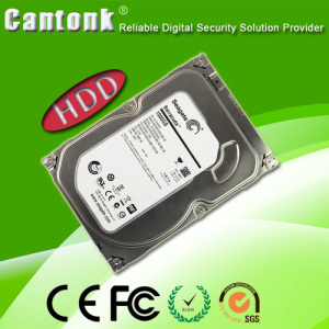 3tb Hard Disk, Special Series for CCTV pictures & photos
