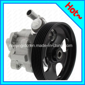 Hydraulic Power Steering Pump for Peugeot 4007X8 pictures & photos