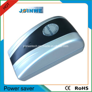 Hotsale Factory Supply Power Saver for Indoor Use pictures & photos