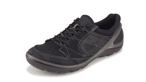 Special Back Side Leather Casual Shoes (CAS-039) pictures & photos