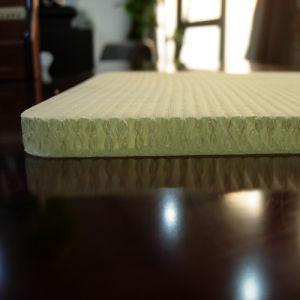 3D Fiberglass Woven Fabrics pictures & photos