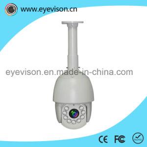 1/3 Inch 1080P Ahd PTZ IR Medium Speed Dome Camera pictures & photos