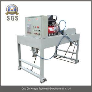Automatic UV Resin Plate Hood Light Machine