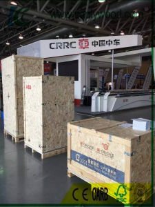 OSB for Packment pictures & photos