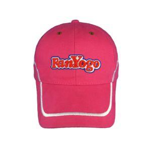 Wholesale Men Sport Hats Summer Golf Hats Fashion Hats pictures & photos