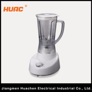 400W Competitive Price Home Appliance Blender pictures & photos