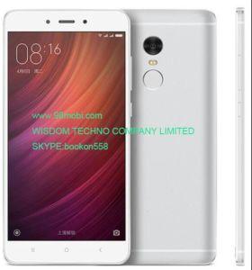 Smartphone Redm I 4 Prime 3GB RAM 32GB Smart Phone pictures & photos