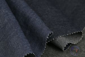 Denim Jeans Wholesale Cotton Shirt, 100% Cotton, 4.5oz pictures & photos
