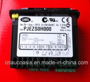 IR33cohr00 Carel Digital Temperature Controller pictures & photos