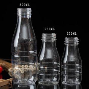 2017 Cheap Price Semi Automatic Pet Bottle Blow Molding Machine pictures & photos