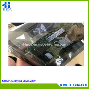 647594-B21 Ethernet 1GB 4-Port 331t Adapter for HP pictures & photos