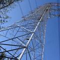 Doubel Ciucuit 330kv Transmission Towers pictures & photos