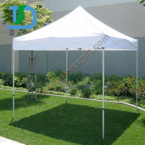Hot Selling and Cheaper Party Tent pictures & photos