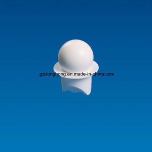 100% Virgin Teflon PTFE Ball