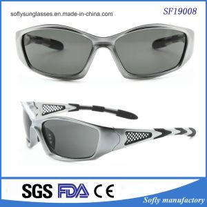 New Arrival Fashion Polarized PC Design Sports Sunglasses pictures & photos