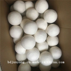Best Seller 2017 Wool Dryer Ball pictures & photos