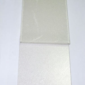 100% Sabic Frosted Alveolar PC Frosted Plastic Sheet Polycarbonate Sheet pictures & photos